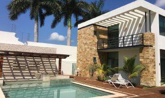 Foto de casa en venta en Benito Juárez Nte, Mérida, Yucatán, 10008892,  no 01