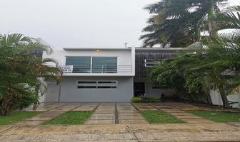 Foto de casa en venta en 30778 , temozon norte, mérida, yucatán, 0 No. 01