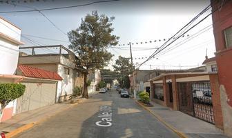 Foto de casa en venta en 309 , nueva atzacoalco, gustavo a. madero, df / cdmx, 17902180 No. 01