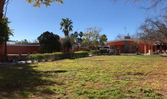 Foto de rancho en venta en Villas Campestres, Ciénega de Flores, Nuevo León, 6196231,  no 01