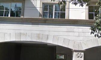 Foto de departamento en renta en Polanco IV Sección, Miguel Hidalgo, DF / CDMX, 22515672,  no 01