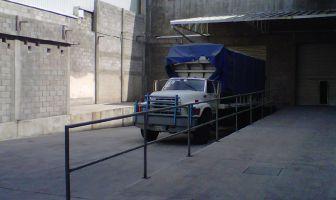 Foto de nave industrial en renta en Industrial Alce Blanco, Naucalpan de Juárez, México, 21380596,  no 01