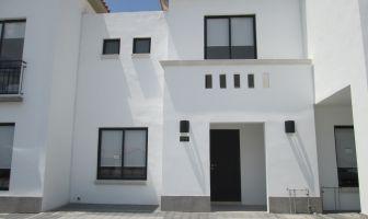 Foto de casa en venta en Juriquilla, Querétaro, Querétaro, 5474189,  no 01
