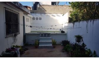 Foto de casa en venta en 31 73b, chuburna de hidalgo, mérida, yucatán, 11519839 No. 09