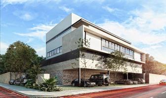 Foto de departamento en venta en 31 , montebello, mérida, yucatán, 0 No. 01