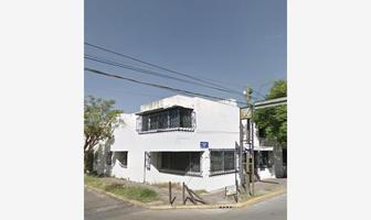 Foto de casa en venta en 31 oriente 01, el mirador, puebla, puebla, 0 No. 01