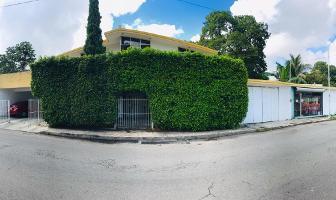 Foto de casa en venta en 31 , san esteban, mérida, yucatán, 0 No. 01