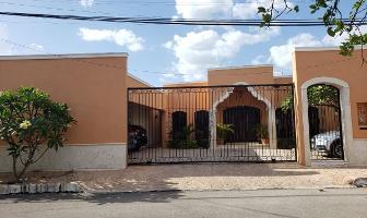 Foto de casa en venta en 31 , san ramon norte, mérida, yucatán, 14151408 No. 01