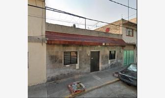 Foto de casa en venta en 313 , nueva atzacoalco, gustavo a. madero, df / cdmx, 0 No. 01