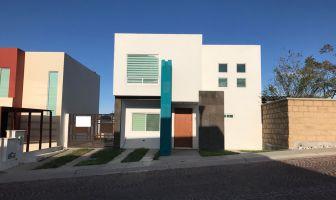 Foto de casa en venta en Juriquilla, Querétaro, Querétaro, 5467109,  no 01