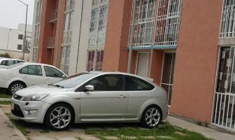Foto de departamento en venta en Chinampac de Juárez, Iztapalapa, DF / CDMX, 21342955,  no 01