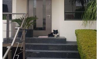 Foto de casa en venta en Arenal Tepepan, Tlalpan, Distrito Federal, 7139877,  no 01