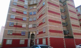 Foto de departamento en venta en San Pedro de los Pinos, Álvaro Obregón, DF / CDMX, 11318804,  no 01