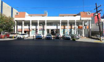 Foto de oficina en renta en Balcones del Carmen, Monterrey, Nuevo León, 17566115,  no 01