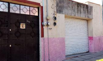 Foto de local en renta en Centro, Apizaco, Tlaxcala, 11319911,  no 01
