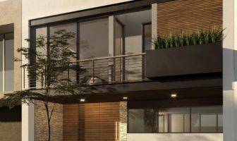 Foto de casa en condominio en venta en Solares, Zapopan, Jalisco, 21000692,  no 01