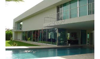 Foto de casa en venta en 32 almendra , cholul, mérida, yucatán, 11637483 No. 01