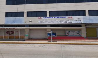Foto de local en renta en 32 , ciudad del carmen centro, carmen, campeche, 14121775 No. 01