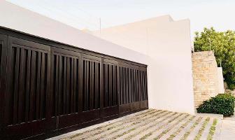 Foto de casa en venta en 32 , temozon norte, mérida, yucatán, 14290591 No. 01