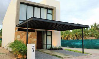 Foto de casa en venta en Brisas, Bahía de Banderas, Nayarit, 14441112,  no 01