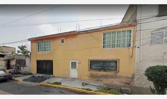 Foto de casa en venta en 321 747, nueva atzacoalco, gustavo a. madero, df / cdmx, 0 No. 01