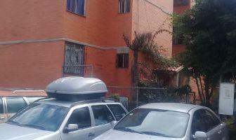 Foto de departamento en venta en Santa Ana Poniente, Tláhuac, DF / CDMX, 11958774,  no 01