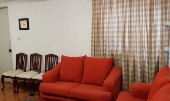 Foto de departamento en venta en Los Olivos, Tláhuac, DF / CDMX, 21883280,  no 01
