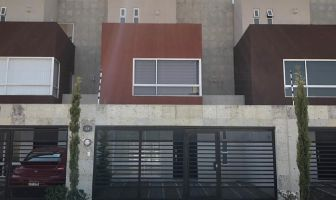 Foto de casa en venta y renta en San Pedro Totoltepec, Toluca, México, 7129800,  no 01