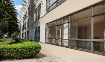 Foto de departamento en venta en General Pedro Maria Anaya, Benito Juárez, DF / CDMX, 22267084,  no 01