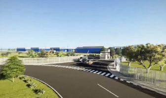 Foto de terreno industrial en venta en Buenavista, Querétaro, Querétaro, 10256366,  no 01