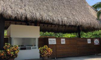 Foto de casa en venta en Barra Vieja, Acapulco de Juárez, Guerrero, 12133196,  no 01