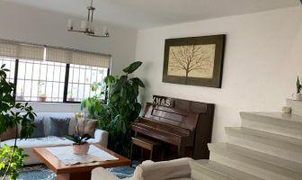 Foto de casa en venta en San José Insurgentes, Benito Juárez, DF / CDMX, 11098633,  no 01