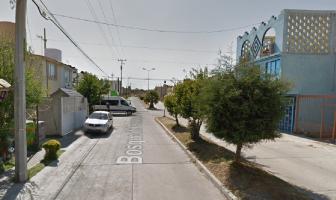 Foto de casa en venta en San Andrés Ahuashuatepec, Tzompantepec, Tlaxcala, 12563392,  no 01