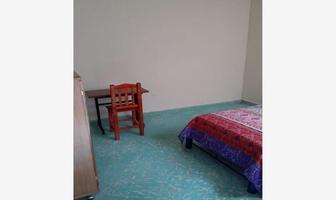 Foto de departamento en renta en 33 101, córdoba centro, córdoba, veracruz de ignacio de la llave, 9236275 No. 01