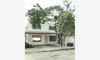 Foto de casa en venta en 33 406, ampliación francisco de montejo, mérida, yucatán, 18965071 No. 01