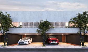 Foto de casa en venta en 33 , montebello, mérida, yucatán, 14275982 No. 01