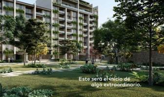 Foto de departamento en venta en 33 , montebello, mérida, yucatán, 0 No. 01