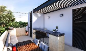Foto de casa en venta en 33 , montebello, mérida, yucatán, 0 No. 01