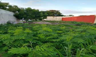 Foto de terreno habitacional en venta en 33 , montebello, mérida, yucatán, 0 No. 01