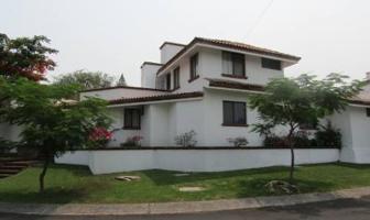 Foto de casa en venta en 334 424, lomas de cocoyoc, atlatlahucan, morelos, 0 No. 01