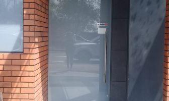 Foto de oficina en renta en Lomas Altas, Miguel Hidalgo, DF / CDMX, 13610712,  no 01