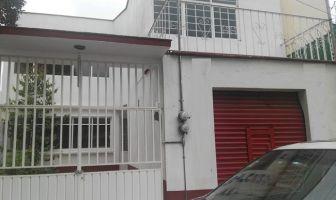 Foto de casa en venta en Nueva Vallejo, Gustavo A. Madero, Distrito Federal, 5762779,  no 01