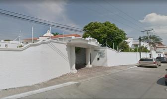 Foto de casa en renta en 33-a , lomas de holche, carmen, campeche, 0 No. 01