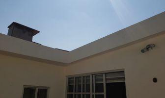 Foto de casa en venta en Hacienda de Echegaray, Naucalpan de Juárez, México, 20532246,  no 01
