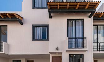Foto de casa en venta en Lomas Estrella, Iztapalapa, DF / CDMX, 14694083,  no 01