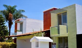 Foto de casa en venta en 34 de la 15 sur 1515, zerezotla, san pedro cholula, puebla, 6617961 No. 02