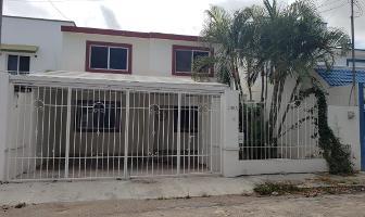 Foto de casa en venta en 34 , montebello, mérida, yucatán, 0 No. 01