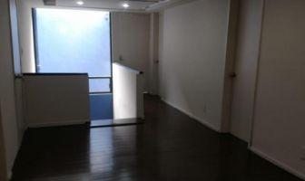 Foto de casa en renta en Lomas de Chapultepec I Sección, Miguel Hidalgo, DF / CDMX, 12578326,  no 01