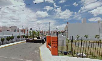 Foto de casa en venta en La Loma, Querétaro, Querétaro, 12741699,  no 01