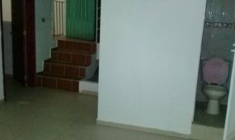 Foto de casa en venta en San Lorenzo La Cebada, Xochimilco, DF / CDMX, 11894180,  no 01